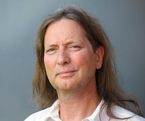 Rainer Kramer
